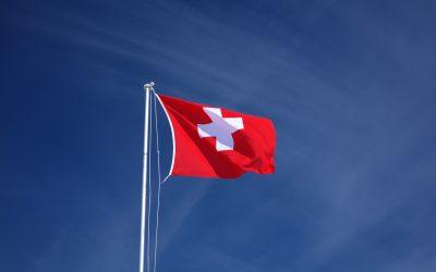 Suisse : le Cannabis vendu et consommé sous toutes ses formes