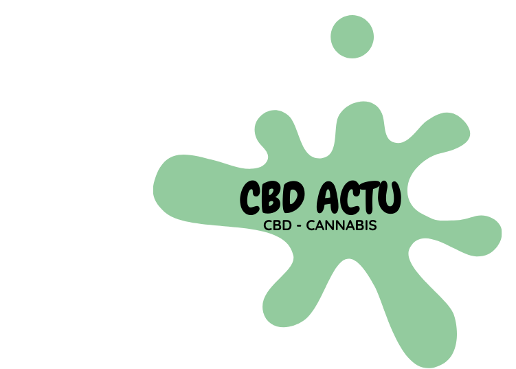 CBD Actu